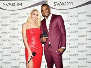 奥斯卡颁奖礼万众瞩目,SVAKOM引领全球情趣时尚涌动