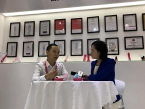 上海国际成人展圆满收官 SVAKOM提供大健康产业新蓝本