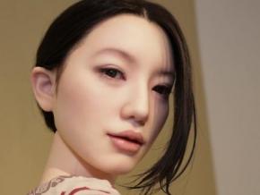 从石头丁丁到性爱机器人:科技如何改变性爱?